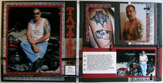 tattoolobypamsandy.jpg